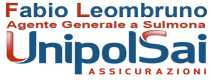 Logo-Unipolsaisulmona