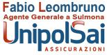 UnipolSai Sulmona – Agenzia Generale Fabio Leombruno